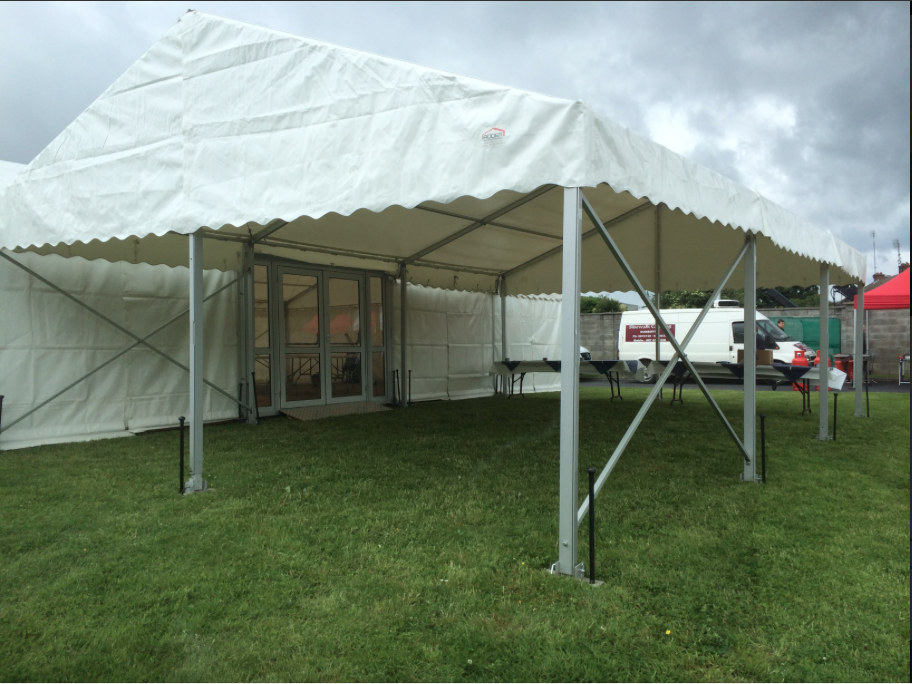 LITTLE AND LARGE MARQUEES SPECIALISE IN HIGH QUALITY MARQUEES AND TENT HIRE FOR EVERY OCCASSION. : tent hire dublin - memphite.com